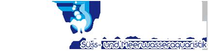 AQUARIUM-STORE - Schweizer Aquaristik Onlineshop und Terraristik Onlineshop