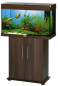 Preview: JUWEL Aquarium Rio 125