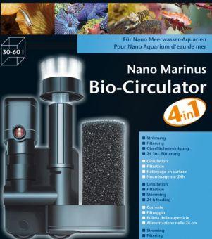 Carbon nano heizung