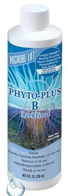 MICROBE-LIFT Phyto-Plus B