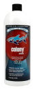 ATM Colony Nitrifying Bacteria Saltwater 473ml