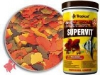 Tropical Supervit 300ml/55g Dose