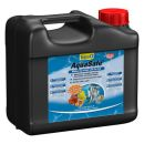 TETRA AquaSafe 5000ml