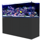 Preview: RED SEA Reefer XXL 625 Deluxe (incl. 3 X Hydra 26HD LED) weiss