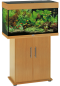 Preview: JUWEL Aquarium / Schrank-Kombination Rio 125