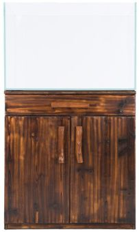 GAIA Italy old wood 120x50cm