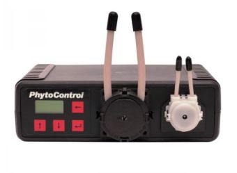 GROTECH PhytoControl