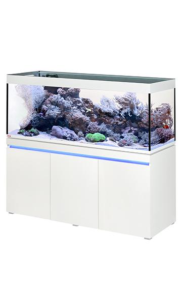 Haustierbedarf Fische & Aquarien GroßZüGig Ozonisator Aquarium
