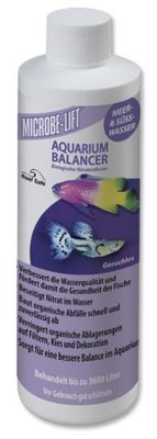 MICROBE-LIFT Aquarium Balancer