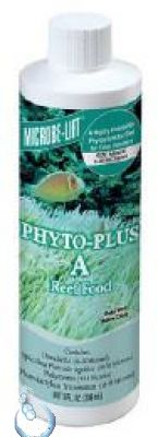 MICROBE-LIFT Phyto-Plus A