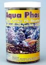 AQUA LIGHT AquaPhos 1000ml