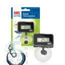 JUWEL Digital-Thermometer 2.0